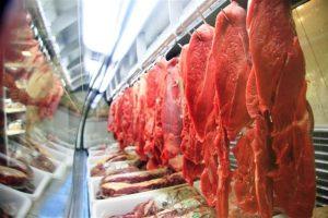 Ex-ministro argentino critica intervenção no preço da carne