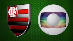 Globo anuncia que não vai mais transmitir Campeonato Carioca este ano