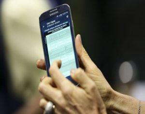 Registro digital de veículo já está disponível em todo o país