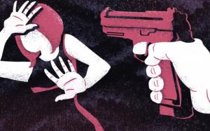 Aumenta o número de mulheres assassinadas no primeiro semestre de 2020