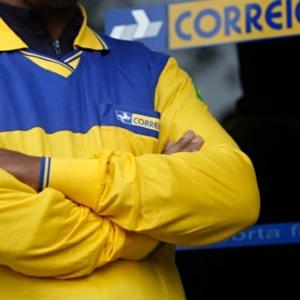 Justiça determina fim da greve dos Correios; trabalhadores decidem hoje se voltam