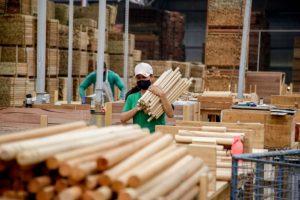 Invest Rondônia aponta R$ 3,7 bilhões em investimento e gera quase 12 mil empregos