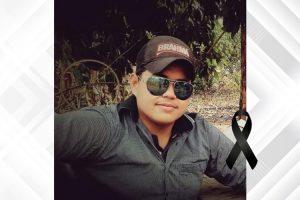 Avô mata o próprio neto com tiro na boca na zona rural de Seringueiras