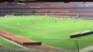 Conmebol altera datas dos confrontos entre Inter e Boca Juniors