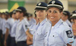 Aeronáutica selecionará mais de 200 sargentos de ambos os sexos