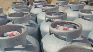 Preço do gás sobe 5% em três meses e botija já chega a R$ 98 em algumas cidades de Rondônia