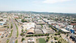Concurso Público: Prefeitura de Jaru publica 12º edital e convoca mais 11 aprovados