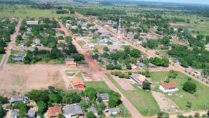 5 cidades de Rondônia podem deixar de existir