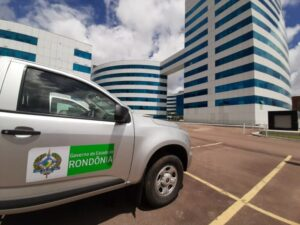 Governo de Rondônia libera atividades comerciais nos finais de semana, inclusive a venda e consumo de bebidas alcoólicas