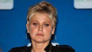 Xuxa é acusada de calúnia por ex-diretora e empresária Marlene Mattos