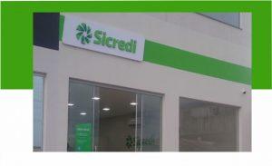 Prosperidade financeira: Sicredi inaugura ponto de atendimento em Machadinho D'Oeste – RO