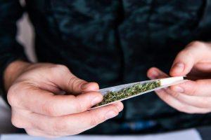 Jaru: PM fecha Boca de fumo que parcelava droga no cartão de credito
