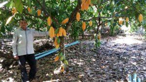 Emater consolida apoio indispensável ao produtor rural em Rondônia com moderna tecnologia aos 50 anos