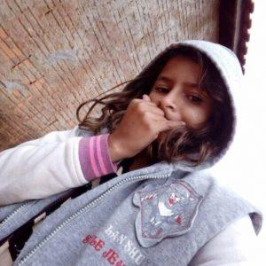 Bandidos invadem casa e mata garota de 13 anos em MT