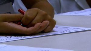 40% das alunas de RO tiveram relação sexual com 13 anos ou menos, diz IBGE