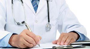 Machadinho: TJRO condena o município por negligência médica; Homem estava com pedaço de ferro cravado na mão