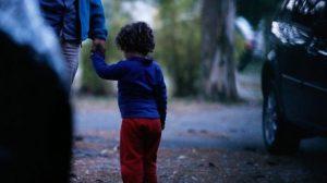 Dois casos de supostas tentativas de raptos de crianças são registradas em Ji-paraná
