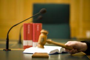 Homem que ateou fogo na companheira em RO é condenado por tentativa de feminicídio