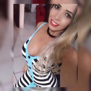 Justiça decreta prisão preventiva para filha de ex-deputado investigada por integrar o tráfico de drogas em Rondônia